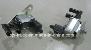 Byd Car F6/S6/M6 Solenoid Valve pictures & photos