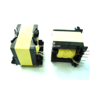 Pq35/35 Type High Frequency Power Transformer pictures & photos