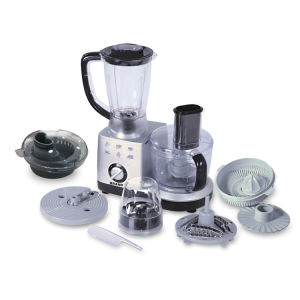 Hot Sales 10 in 1 Multifucntions Food Processor pictures & photos