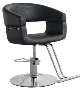 High Quality, Best Cheaper Price Hairdressing Salon Beauty Barber Chair