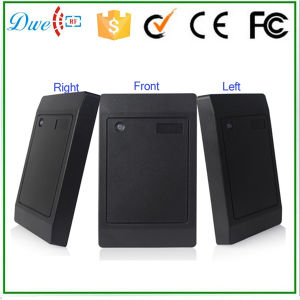 Bluetooth Door Reader for Access Control System with Free APP Offer & China Bluetooth Door Reader for Access Control System with Free ...
