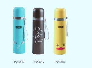Vacuum Flasks for Kids and Adults