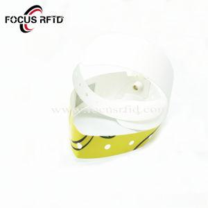 China Smart Bracelet, Smart Bracelet Wholesale