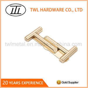 China Metal Bag Hardware Manufacturers Suppliers Made In