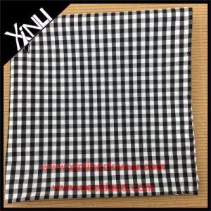 Men Wholesale Custom Woven Cotton Handmade Handkerchief