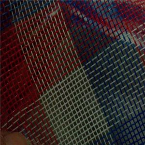 Excellent Corrosion Resistance Fiberglass Mesh Fabric pictures & photos