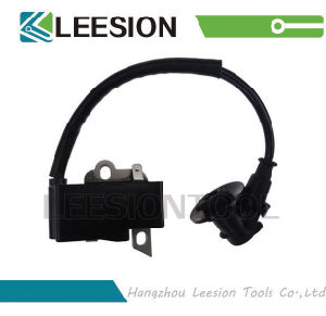 Chainsaw Parts Ignition Coil for Ms361 Chainsaw pictures & photos