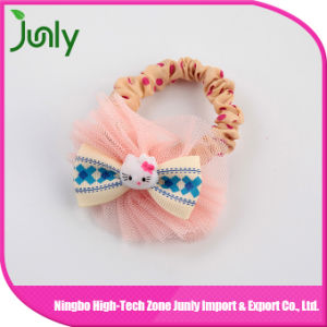 Fashion Hair Ring Rope Children Wholesale Hair Accessories