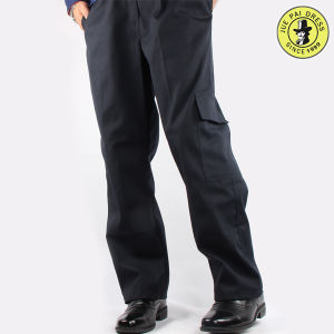 OEM Cargo Pants Mens Workwear Working Pants pictures & photos