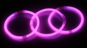 12 Pieces Per Tube Glow in The Dark (SZT5200/12) pictures & photos
