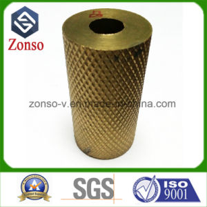 Progressive Metal Stamping Forming Die for Electronics Home Appliances Commodity