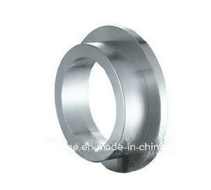 High Precision CNC Aluminum Part
