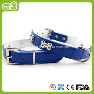 Dog Collar or Pet Collar Pet Products pictures & photos