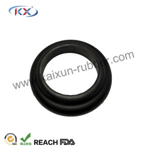 China High Quality Rubber Gasket, High Quality Rubber Gasket