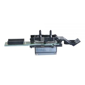 Original and Brand New Mimaki Jv3 Eco Solvent Printer Dx4 Printhead for Roland Xj-740, Xc-540, RS640 Mutoh Rj-8000 pictures & photos