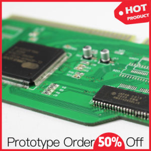 100% High Quality Cheap SMT Electronics pictures & photos