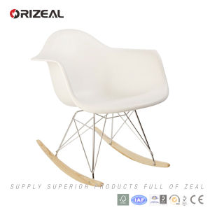 Strange Replica Modern Desinger Eames Rar Rocker Plastic Lounge Chair Oz 1153 Gmtry Best Dining Table And Chair Ideas Images Gmtryco
