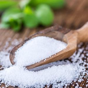 China Sugar Sachet Granular Stevia Extract and Erythritol for ...