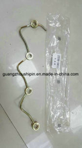 Auto Injector Nozzle Linkage Pipe for Toyota (23760-54011) pictures & photos
