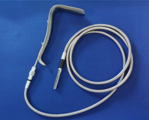 Gynecology Retractors Vaginal Retractors Specula pictures & photos
