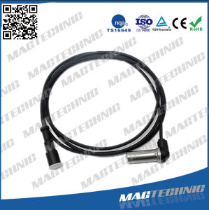 ISO/Ts 16949 ABS Sensor 4410328230 4410324580 4410329672 for European Truck pictures & photos
