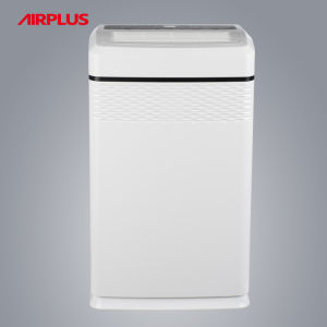 20L/D Home Dehumidifier with Continuous Drainage (AP20-501EB) pictures & photos