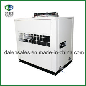 5rt Air Mini Chiller Portable Chiller pictures & photos