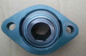 Gw209ppb3 Ah06 Agricultural Machinery Bearings Gw209ppb pictures & photos