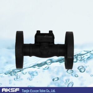 API Forged /Stainless Steel/ Carbon Steel Bolted/ Check Valve