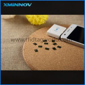 RFID UHF/Hf Micro COB Tag Label