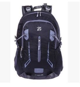 Outdoor Lesuire School Backpack Bags