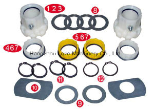 S-Camshafts Repair Kits with OEM Standard for America Market (E-1357A) pictures & photos