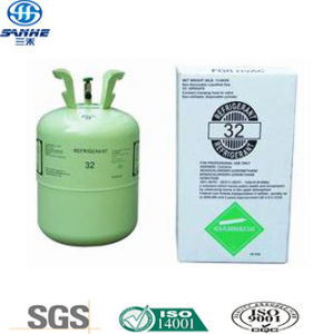 Wholesale High Quality Refrigerant Gas R32 for Sale pictures & photos