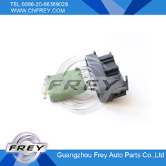 Resistor Interior Blower for Mercedes-Benz Sprinter OEM 0018211360 pictures & photos