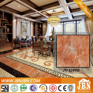 Crystal Microcrystal Stone Porcelain Tile for Floor and Wall (JW8249D) pictures & photos