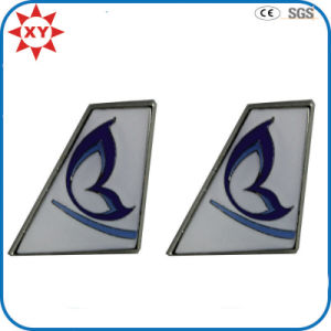 Xieyuan Free Mold Gift Item Enamel Custom Cheap Lapel Pins pictures & photos
