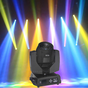 7r Moving Head Stage Beam Equipment pictures & photos