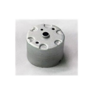 CNC Machining Motor Parts/Motor Spare Parts pictures & photos