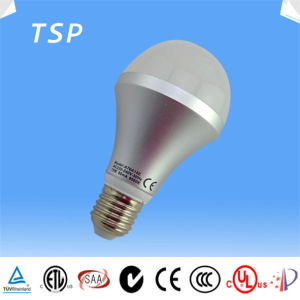 2015 Hot Sale LED Bulb Light
