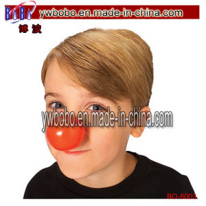 Party Supply Clown Circus Comic Relief Fancy Dress Prop (BO-6003) pictures & photos