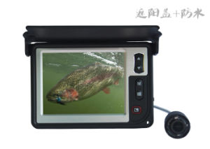50m Underwater Fishing Camera pictures & photos