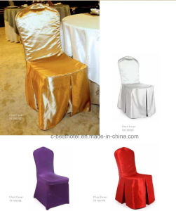 Hotel Restaurant Banquet Chair Cover pictures & photos
