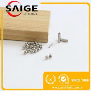"25 1/"" Inch G500 Utility Grade Carbon Steel Bearing Balls"