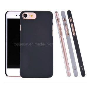 iphone 7 paint case