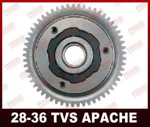 China Tvs Motorcycle Parts, Tvs Motorcycle Parts