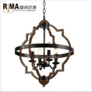 China Oil Rubbed Bronze Farmhouse Chandelier Lighting Flush Mount Led Ceiling Light Fixture Pendant Lamp China Led Ceiling Light Fixture Pendant Lamp Pendant Lighting Dining Table