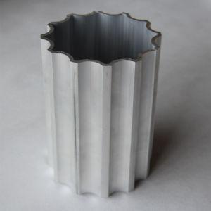 Building Aluminum