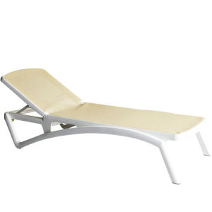 Swell China High Quality Adjustable Beach Chair Outdoor Sun Alphanode Cool Chair Designs And Ideas Alphanodeonline