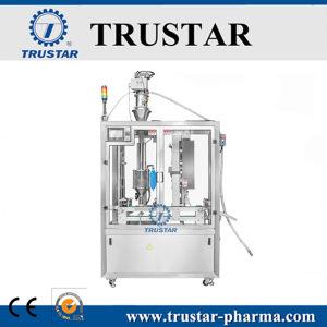 Pharmaceutical Equipment Machine Factory, Pharmaceutical