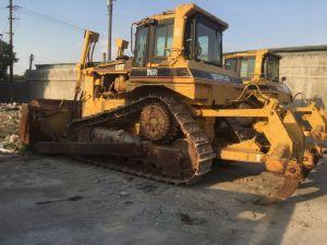Caterpillar Bulldozer D8 Price, 2019 Caterpillar Bulldozer